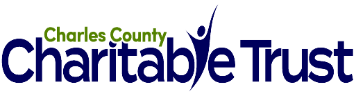 Charles County Charitable Trust